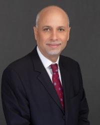 Vincent J. Rossillo