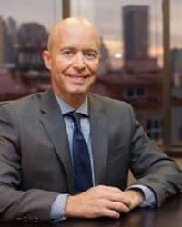 Scott F. Lundberg