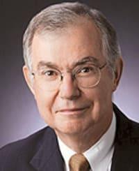 Harry L. Tindall