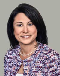 Debra Weisberg - Family Law - Super Lawyers