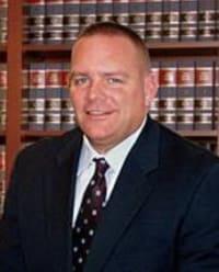 James W. Reardon - Family Law - Super Lawyers