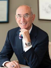 Photo of Michael D. Hausfeld