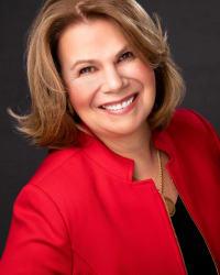 Susan Myres