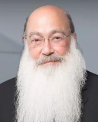 Photo of Joseph A. Golden