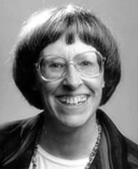 Sandra Lynn Perkins