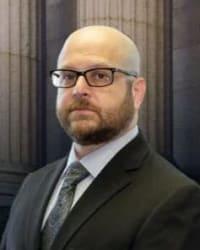 David M. Strano