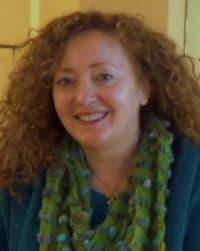 Janice F. Mulligan