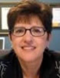 Lana S. Warlick
