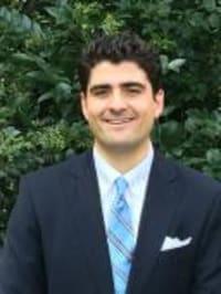 Andrew R. Lynch