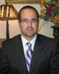 Nicholas Pothitakis