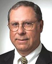 Henry E. Menninger, Jr.