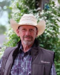 Scott P. Landry