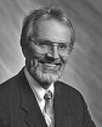 William F. Hoffmeyer