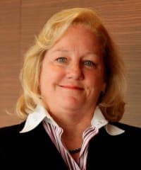 Linda G. Moore