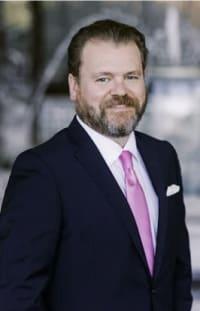 Ryan M. Schmisek