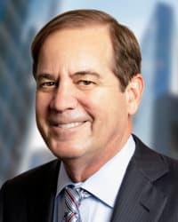 Keith A. Hebeisen