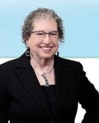 Susan Freya Olive