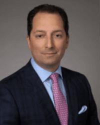 Joseph A. Fitapelli - Employment Litigation - Super Lawyers