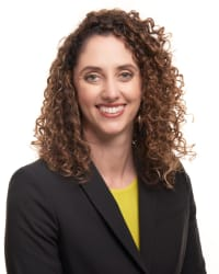 Danielle Levy Seitz