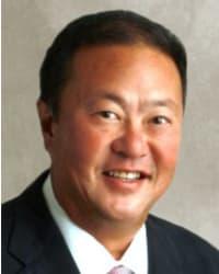 John H. Kim
