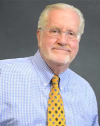 Photo of Joseph W. Cotchett