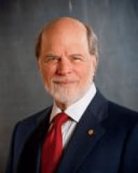 Photo of Jeffrey S. Weiner