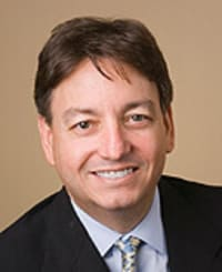 Michael F. Heim