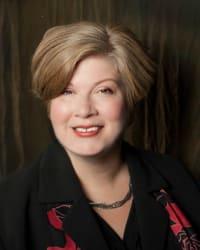 Annemarie E. Kill