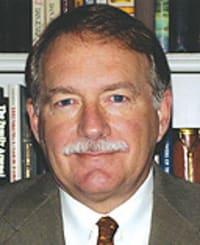 George H. Tyson, Jr.