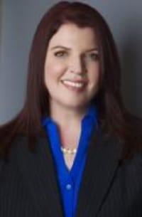 Photo of Reneé E. Thompson