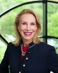 Deborah E. Nelson