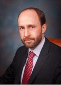 Stephen M. Govin