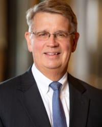 Richard C. Stanley
