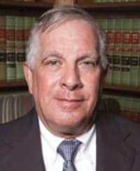 James D. Shannon