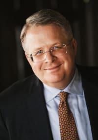 Fred Schultz