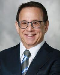 Steven A. Heimberg