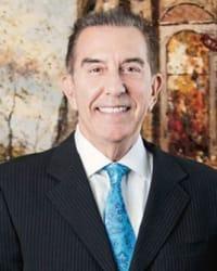 Stephen R. Botti