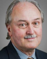 Earl L. Hagstrom