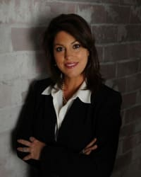 Amanda Colón