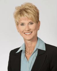 Tina Hamilton Bradley