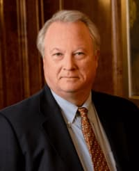 Christopher S. Rodgers