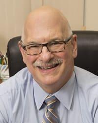 Bruce D. Jacobs