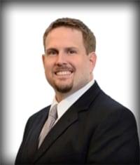 Chad P. Morrow