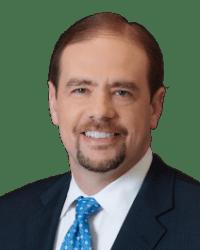 Andrew K. Mitnick