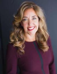Lisa Kirsch-Satawa