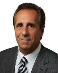 John J. Perconti