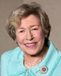 Georgia D. Kramer