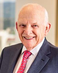 Ronald L.M. Goldman
