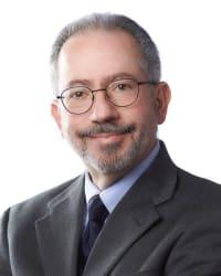 Raymond Rundelli