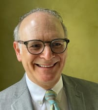 Paul Lomberg